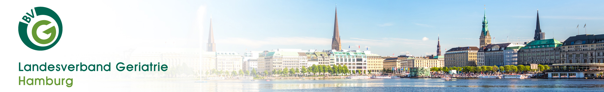 Header Hamburg