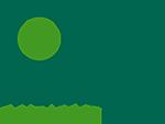 Bundesverband Geriatrie Logo